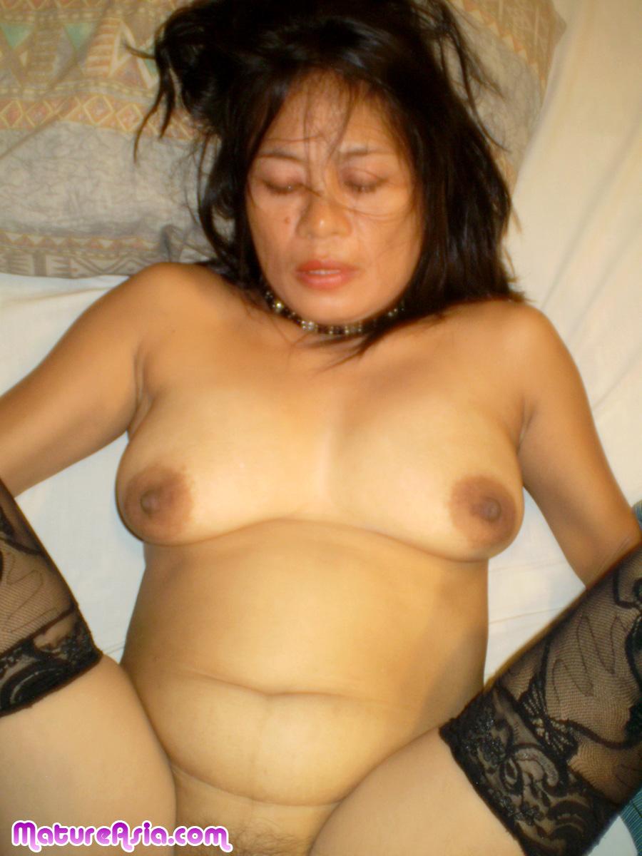 Sex porn mature asia