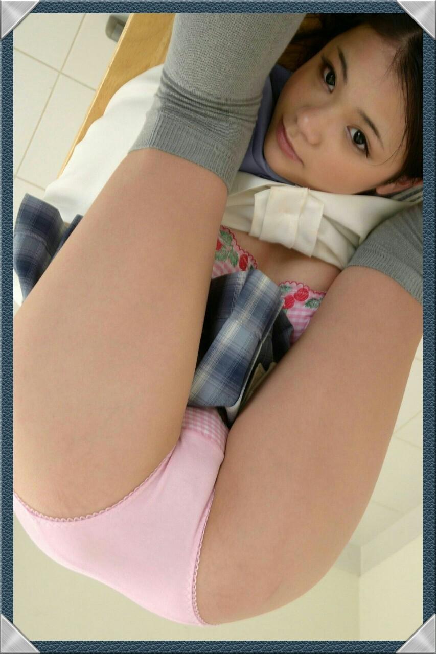 Fuck girl young taboo tumblr