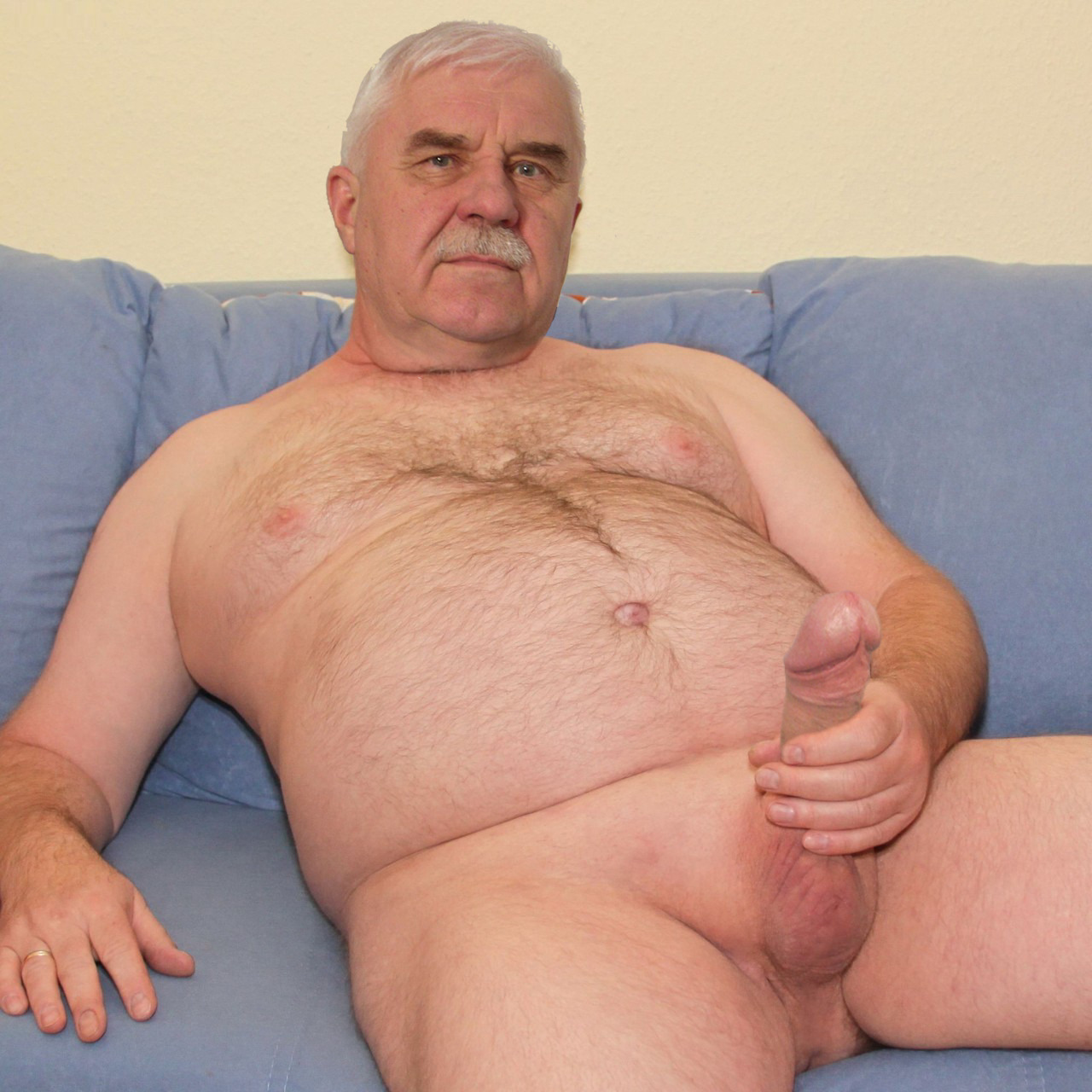 Grandpapa big tail gallery sex man
