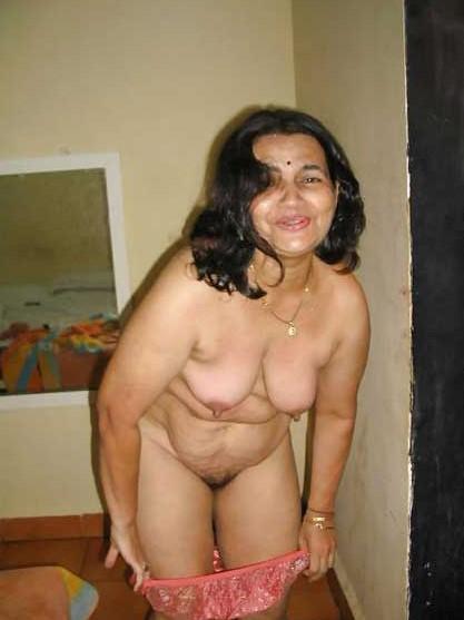 Hot sexy auntys photos. com