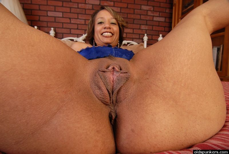 Hot black pussy gallery