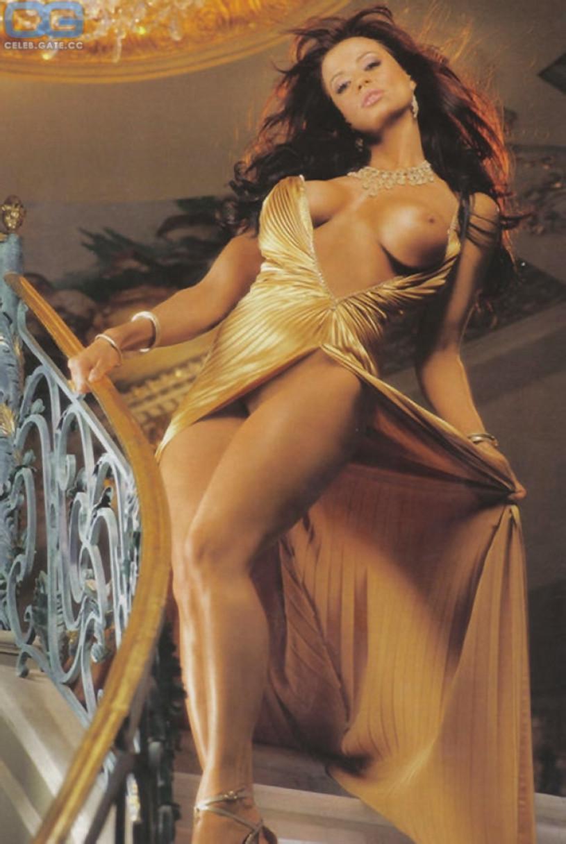 Playboy com pics candice michelle nude