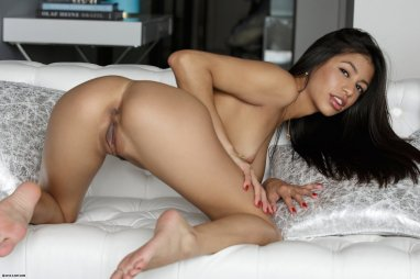 Latina ass and pussy pic