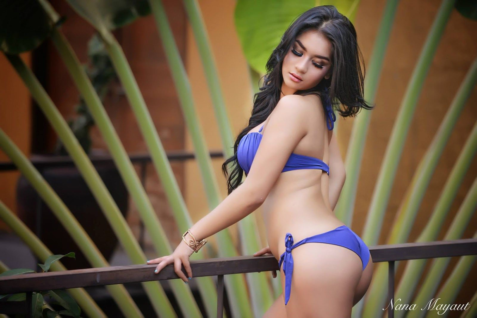 Free pics fhm indonesian sexy