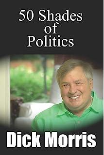 Dick morris political films