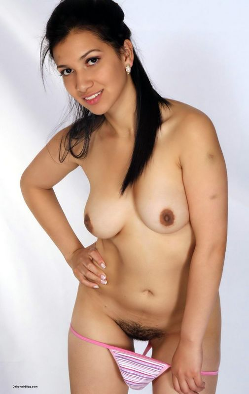 Hot open xxx indian