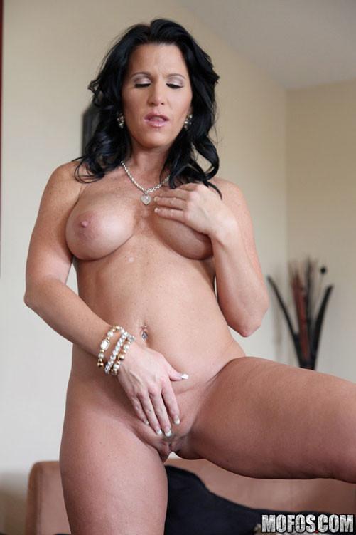 Kendra secrets mature porn stars