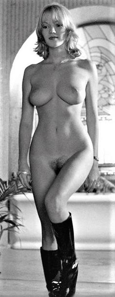 Older black actresses nude