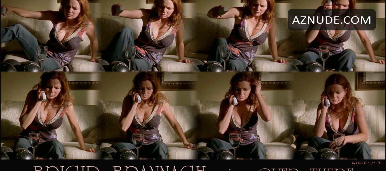 Brigid brannagh porn clips