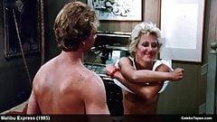Clips macarthur kimberly naked