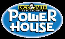 Dick smith powerhouse geelong