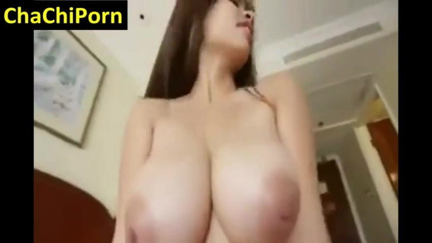 Busty filipina big tits