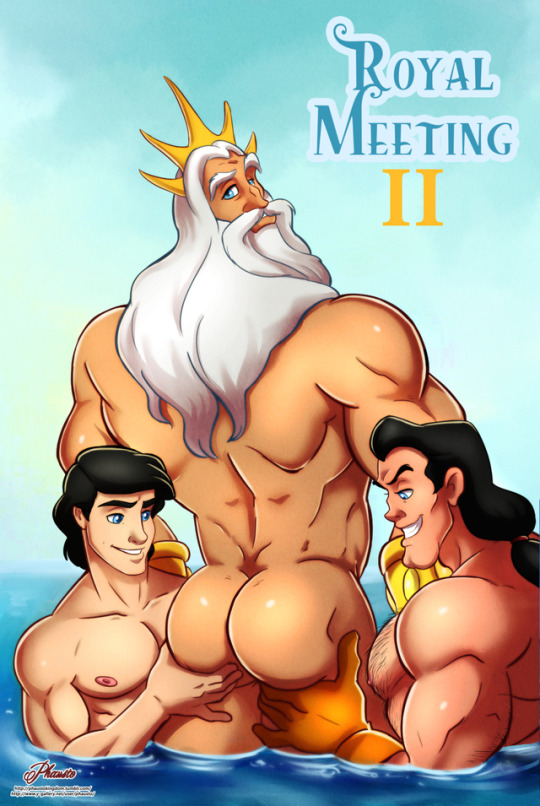 Hercules cartoon porn comics