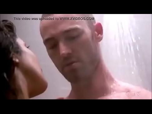 Priyanka chopra in xnxx
