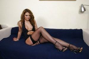 Brooke belle lesbian porn videos