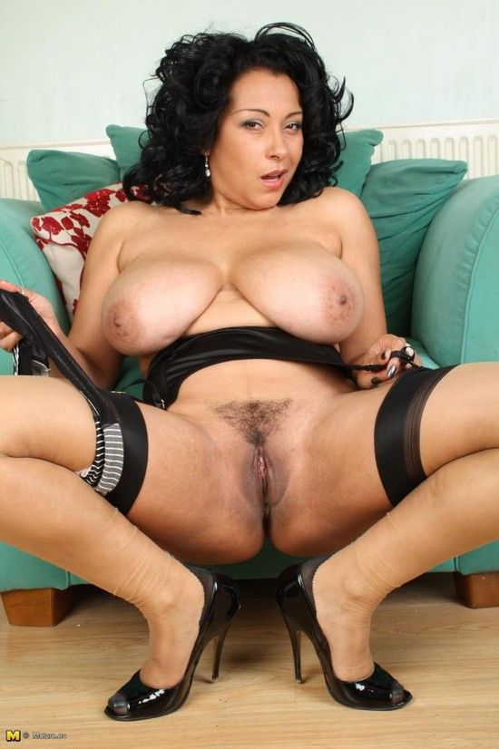 Mature latina porn star danica collins