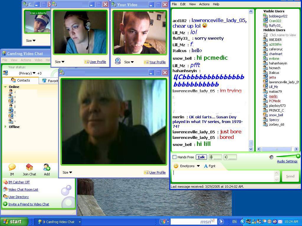 Adult cam chat site slitcams. com web xxx