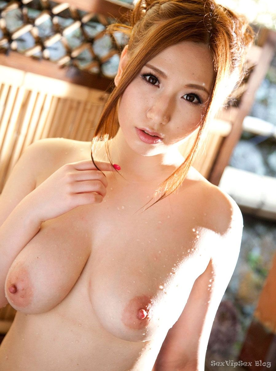 Cute big boobs chinese girl video download