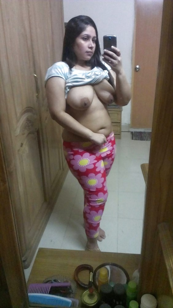 Indian girls xxx pics