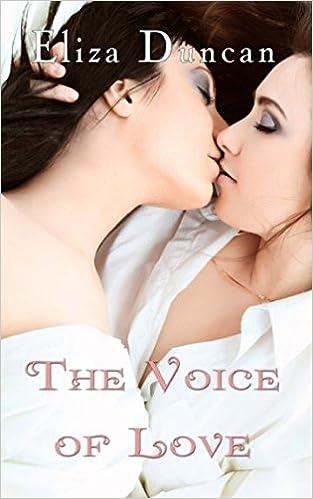 Lesbian romantic stories free
