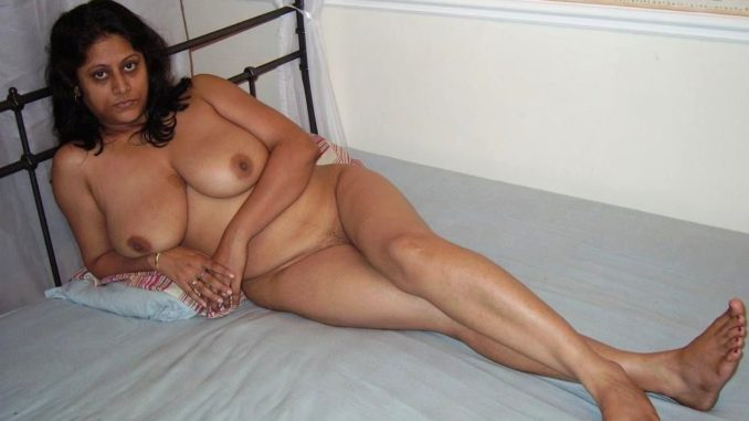 Punjabi unty nude photos