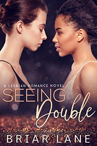 Lesbian romantic stories free