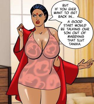 Mom son xxx cartoon. com