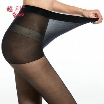 Black nylon stockings lesbians