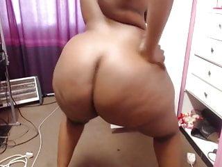 Afirica sex bbw pic