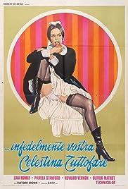 Daily motion videos erotic chambermaid