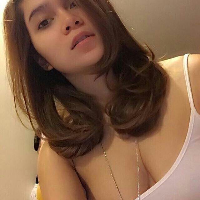 Indo beauty nude hd