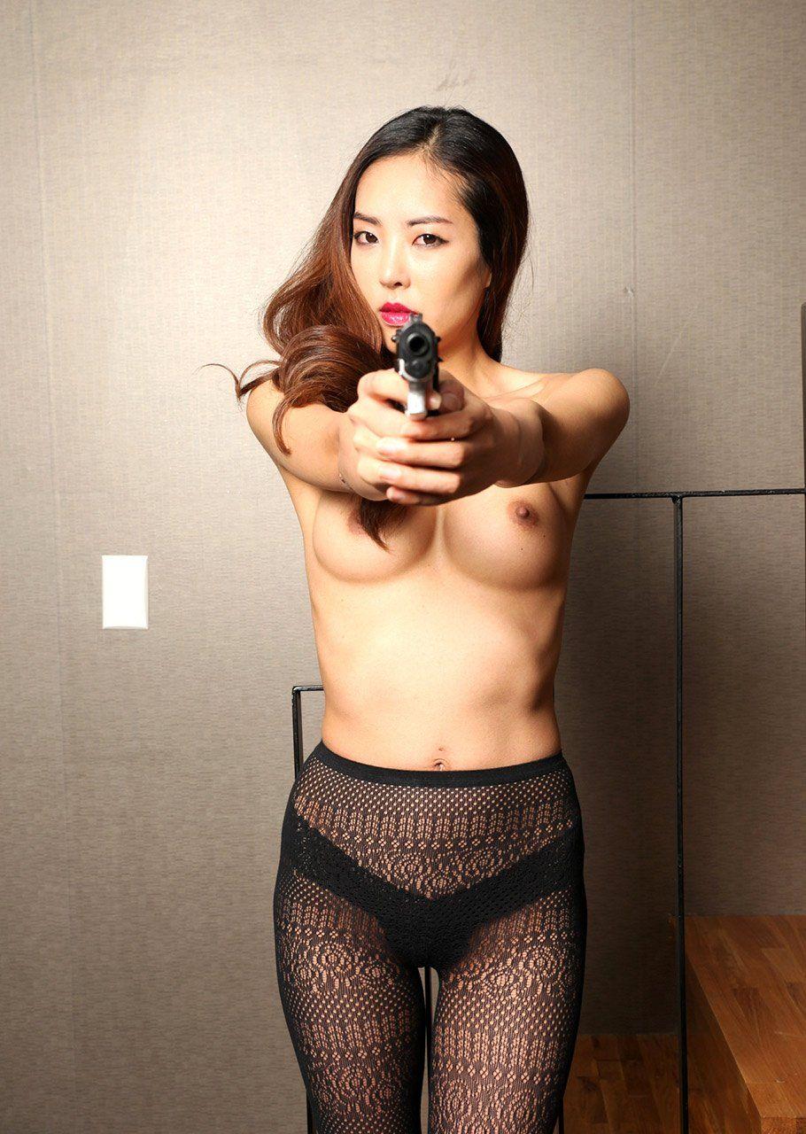Nude korea Free Korean