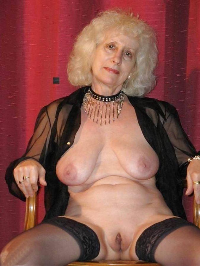 Sex 70 year old wemen