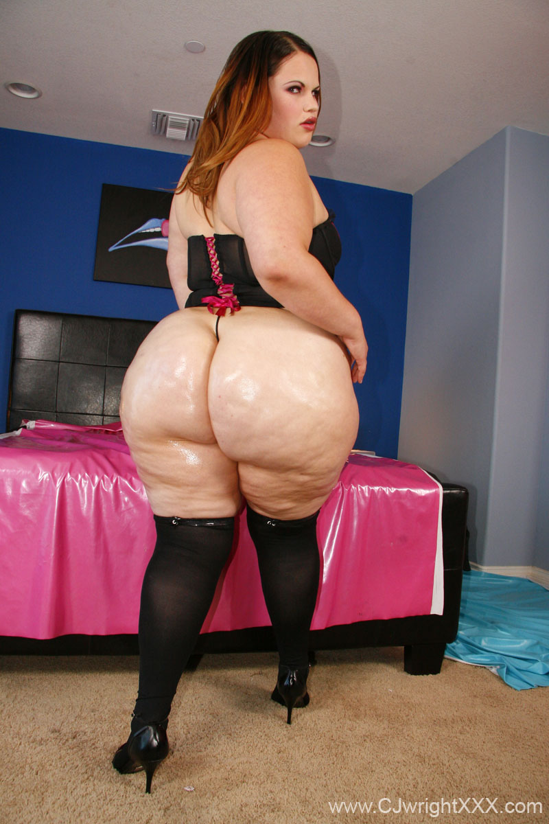 Sex xxx bbw ass fat