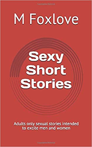 Sex stories involving the reader