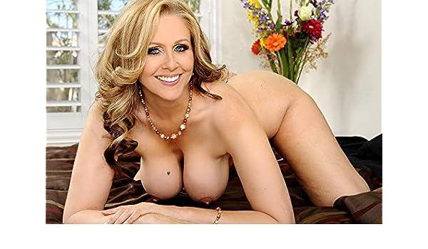 Julia ann nude pics