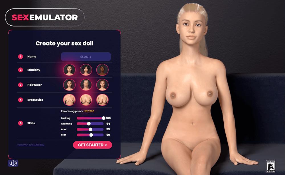 Best ethnic xxx porn online