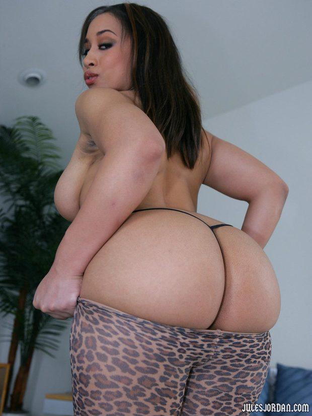 Usa black fuck big ass
