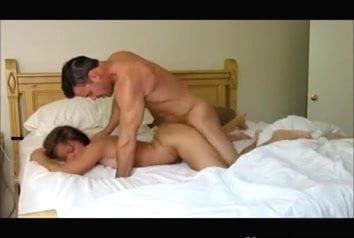 Free porn moan screaming orgasm