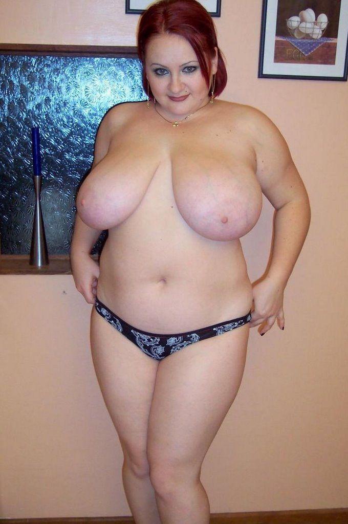 Fat sexy girls xxx