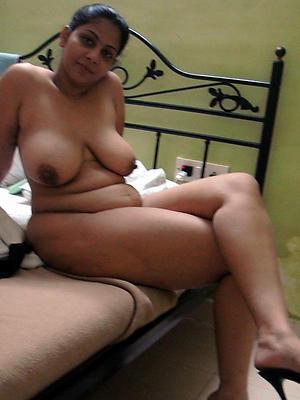 Nude mature indian ladies