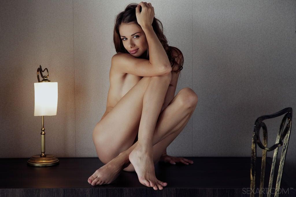 Photi sex loreta hd
