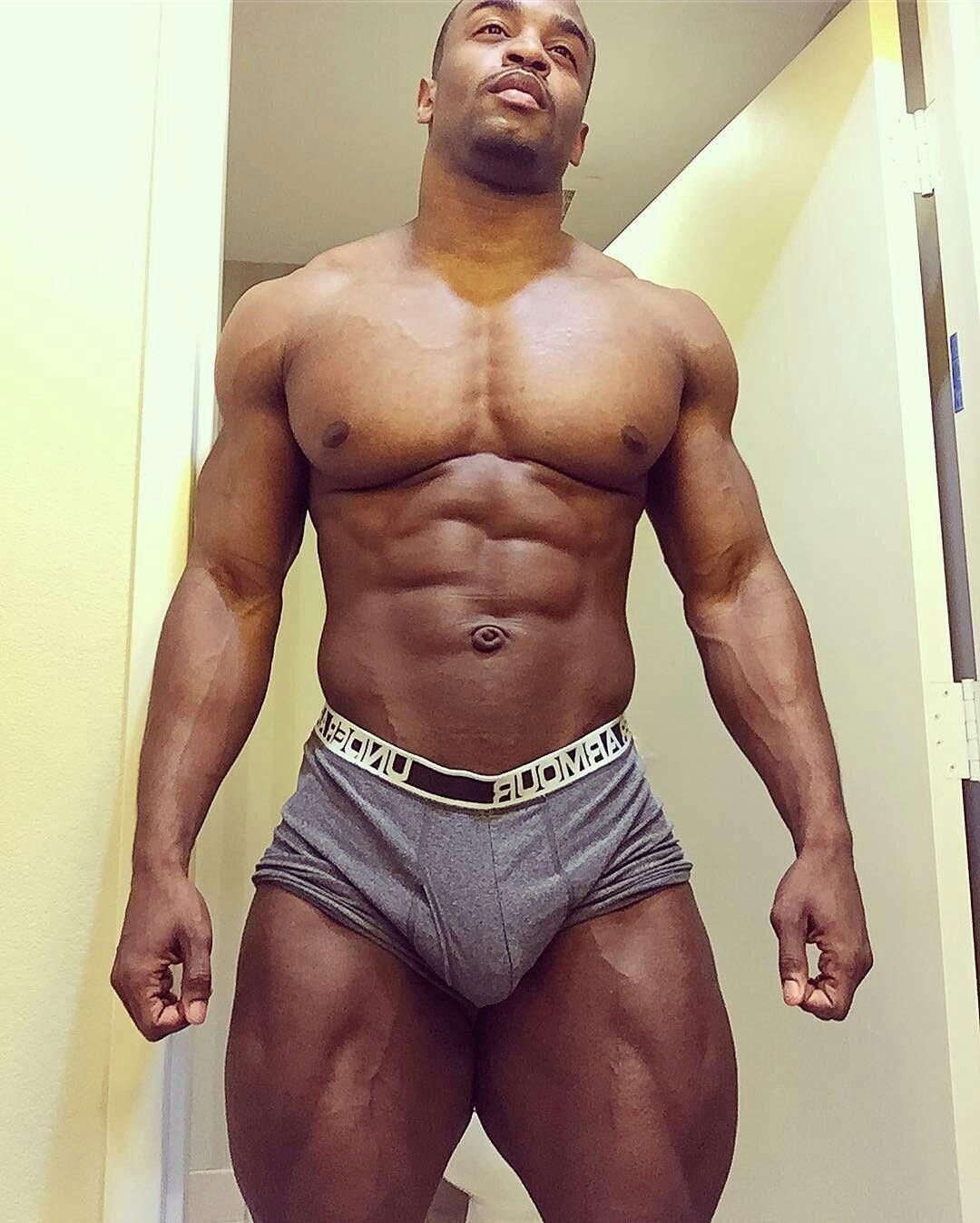 Big black dick briefs xxx