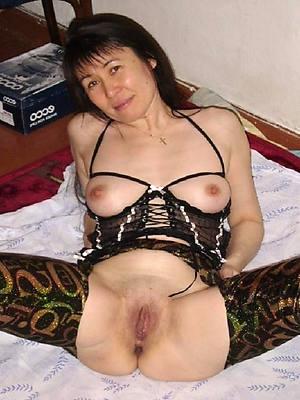 Sexy asian milfs vagina photos