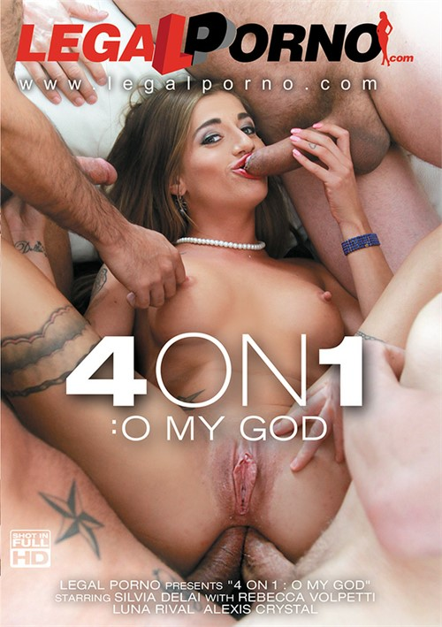 Adult adultdvdonlinestore. net dvd movie movie rough sex