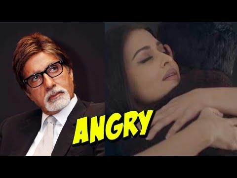 Aishwarya rai sex abhishek