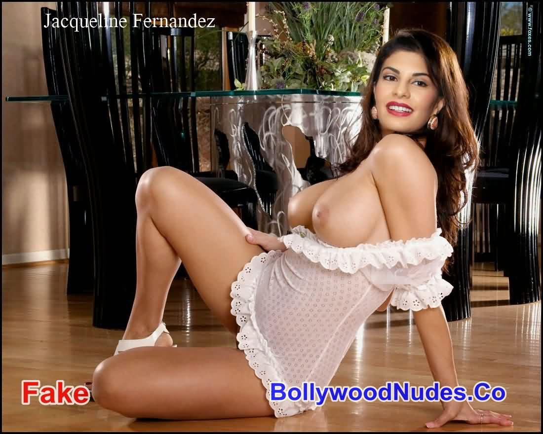 Bolly wood xxx hd pic
