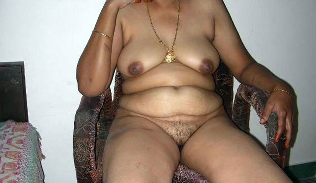 Punjabi xxx bhabhi nude