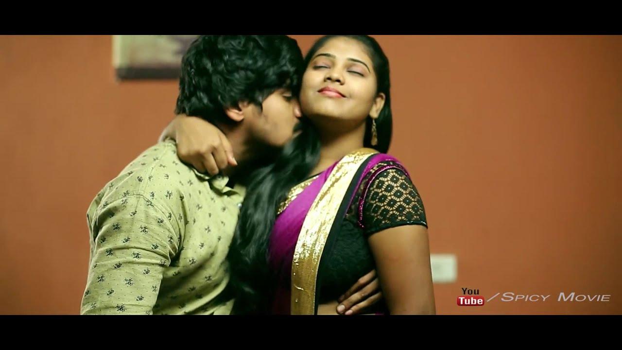 Malayalam sex videos malayalam