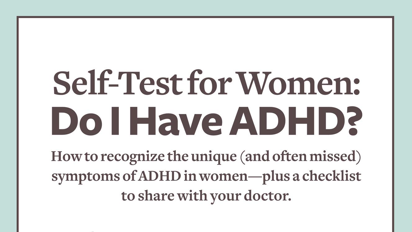 Add adult in symptom